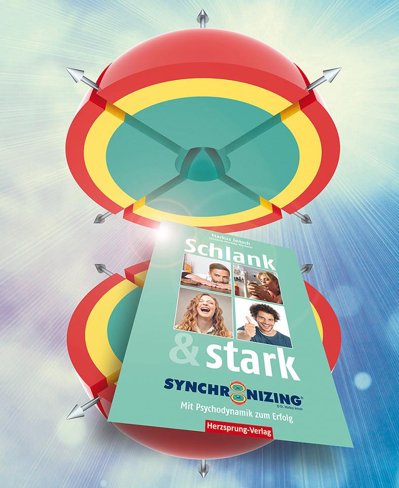 schlank-und-stark-bild-fuer-text